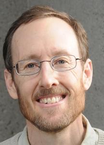Jay Rosenheim