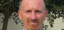 Patrick Duffy, keynote speaker for Entomology & Nematology News Blog