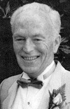 Charles Judson, circa 1980.