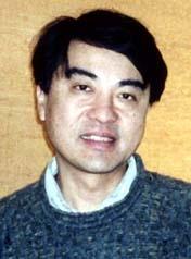 Susumu Maeda