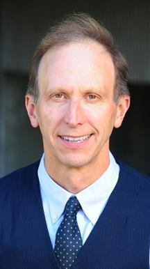 Steve Nadler