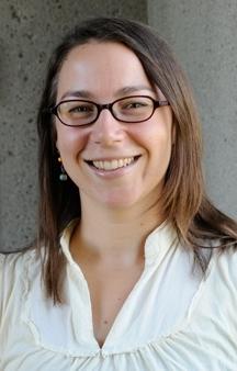 Katharina Ullmann, coordinator