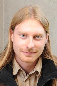 Marek Borowiec