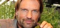 Christian Nansen for Entomology & Nematology News Blog