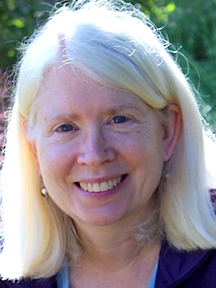 Christine Casey