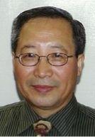Qing Li