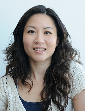 Joanna Chiu