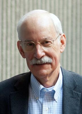 William Schmidt, vice president of clinical development