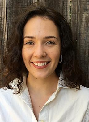 Erin Taylor Kelly