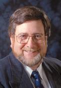 Marshall Johnson, 2006 ESA Fellow