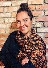 Estelí Jiménez-Soto