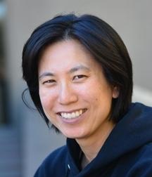 Yoosook Lee, formerly of UC Davis