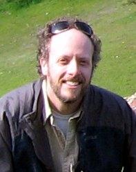 Iago Lowe