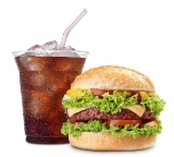 burger e-mail