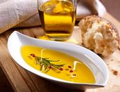 The study showed consumers need more information to help them understand choices in olive oil.