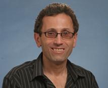 Milton McGiffen