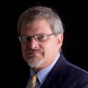 Jeff Dahlberg