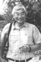 Joseph M. Ogawa