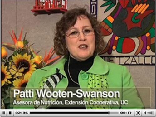 WootenSwanson podcast
