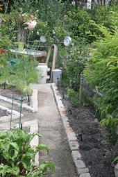 gardenedgeseidman