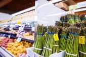 Shoppers purchasing fruits and vegetables in stores located in low-income neighborhoods in California may pay more for those fruits and vegetables than shoppers in other neighborhoods, according to a Nutrition Policy Institute study that examined prices in a large sample of stores throughout the state.