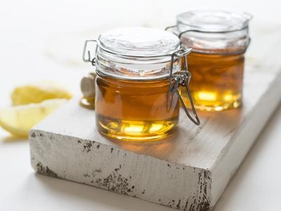 UCANR-Honey-400x300