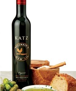 KatzDecOil2009