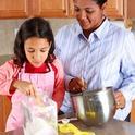 parent-child-cooking
