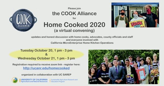 convening 2020 fb invite