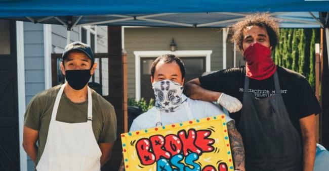 brokeasscooks