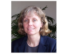 Cheryl Doss, Yale economist