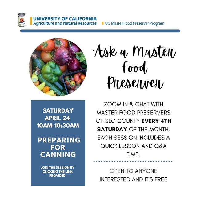 Copy of Ask a Master food preserver (5)