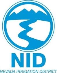 NID Logo