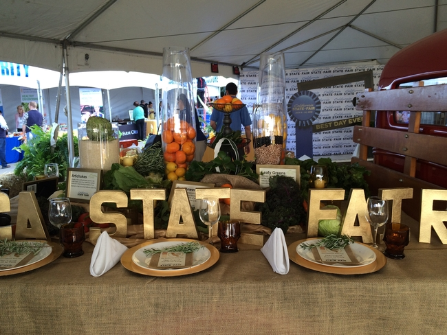 exhibitors2