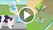 FAIR Principles - Farm Data Train