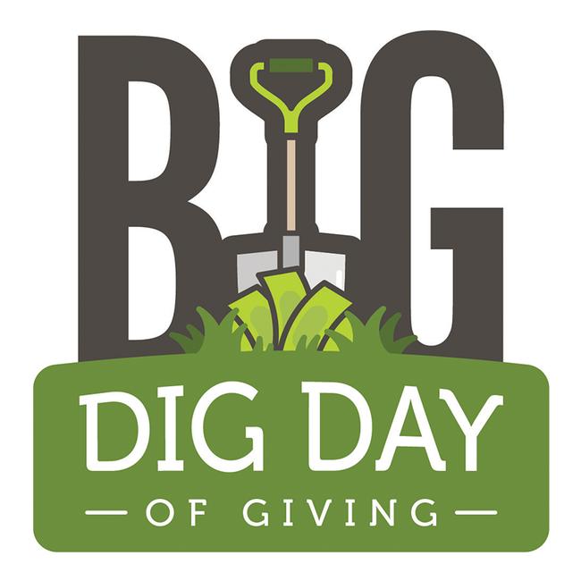 BigDigDay Logo