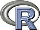 r-logo 132x100x256