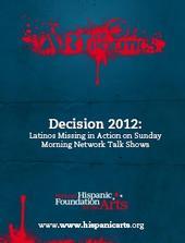 Latinos TalkShow