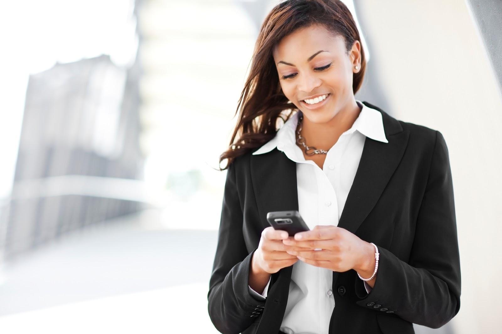 How I Achieved Maximum Success with Businesses