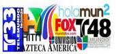 Latino Media