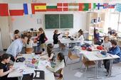 School Segregation