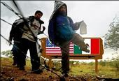 MexicanMigration