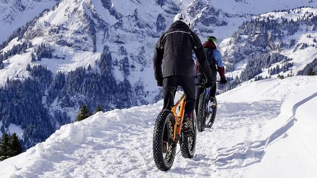 snow-3066167 960 720