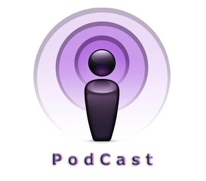 5 podcast2