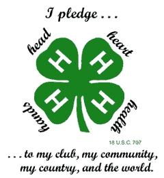 4-H.emblem