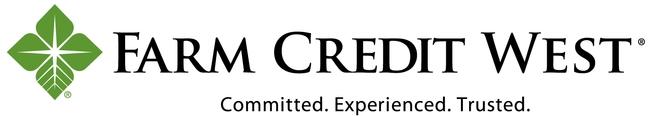 FCW logo REG tagline color-01 (3)