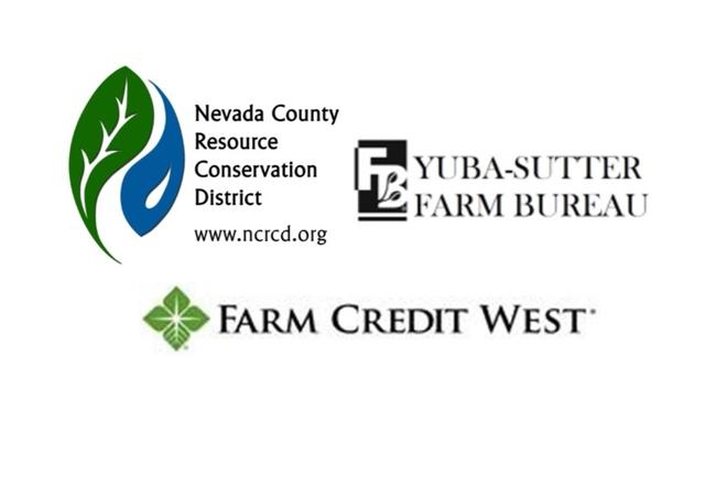 2018 Beef Range Field Day Sponsors