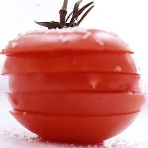 Blog Sliced Tomato