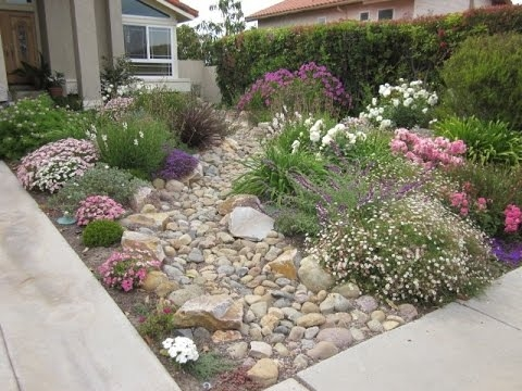Blog, beautiful garden 4