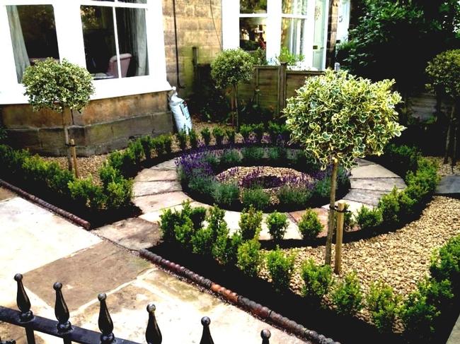 Blog, imagine a garden 3